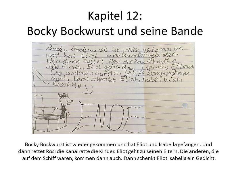 Deutsch Als Zweit Fremdsprache Idsb